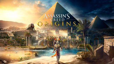 Assassin-s-Creed-Origins-gameolog