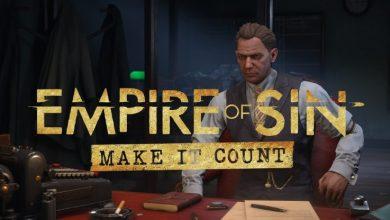 Empire-of-Sin-Make-it-Count-gameolog