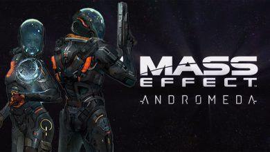 Mass-Effect-Andromeda-gameolog