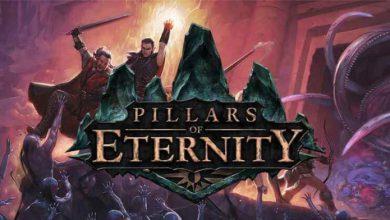 Pillars-of-Eternity-gameolog