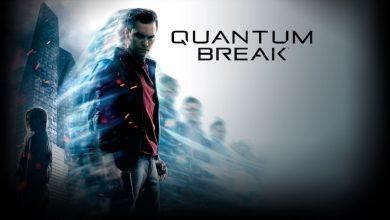 Quantum-Break-gameolog