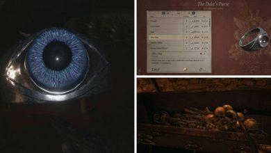 Resident-Evil-Village-Azure-Blue-Eye-gameolog
