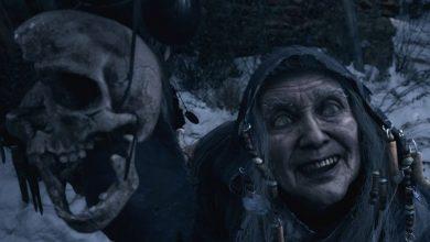 Resident-Evil-Village-old-witch-gameolog