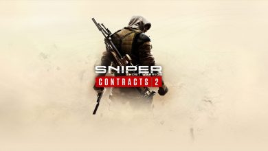 Sniper-Ghost-Warrior-Contracts-2-gameolog