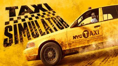 Taxi-Simulator-gameolog