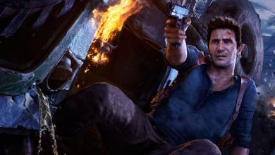 Uncharted-4-A-Thiefs-End-gameolog