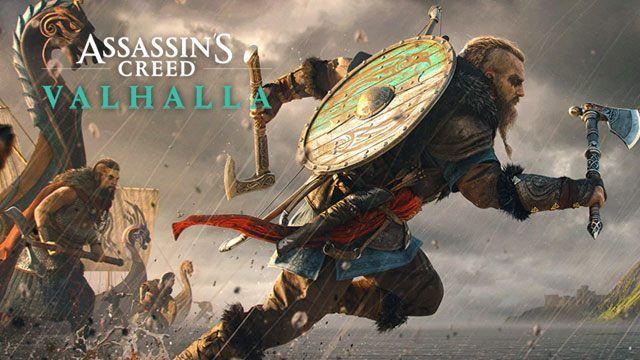 assassins-creed-valhalla-3-gameolog
