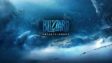 blizzard-gameolog