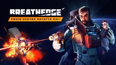 breathedge-gameolog