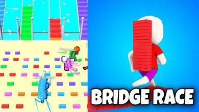 bridge-race-gameolog