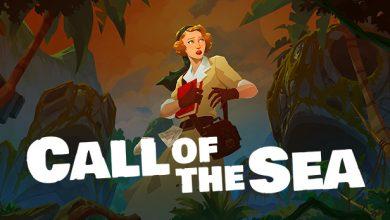 call-of-the-sea-gameolog-steam