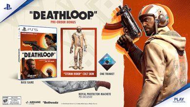 deathloop-preorder-bonus