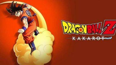 dragon-ball-z-kakarot-gameolog