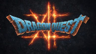 dragon-quest-12-gameolog