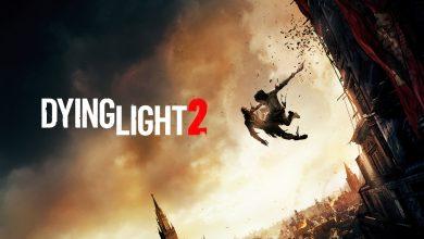 dying-light-2-gameolog