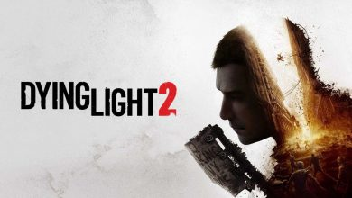 dying-light-2-kapak-gameolog