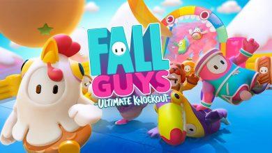 fall-guys-gameolog