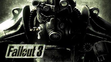 fallout-3-gameolog