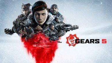 gears-5-gameolog