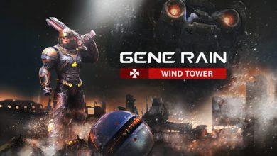 gene-rain-gameolog