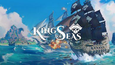king-of-seas-gameolog