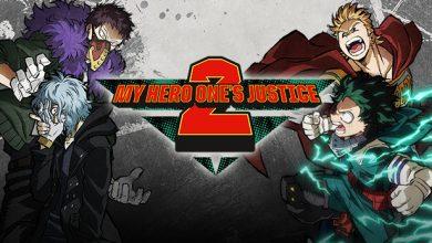 my-hero-ones-justice-2-gameolog