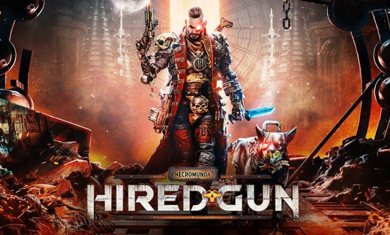 necromunda-hired-gun-gameolog