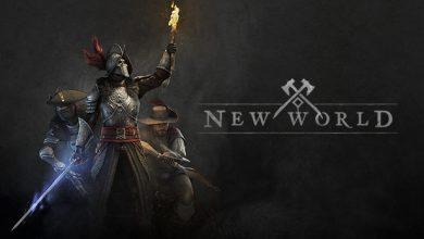 new-world-gameolog