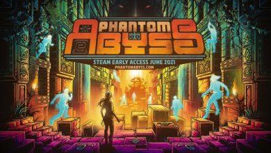 phantom-abyss-gameolog