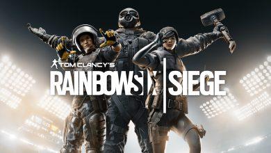 rainbow-six-siege-gameolog