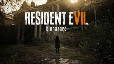 resident-evil-7-gameolog