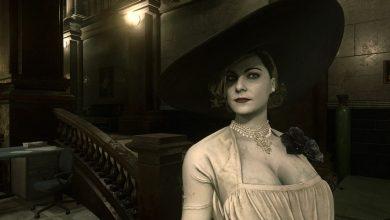 resident-evil-lady-gameolog