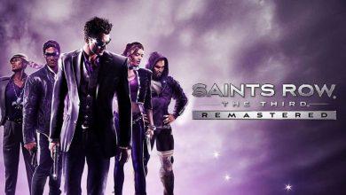 saints-row-the-third-gameolog