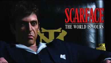 scarface-gameolog