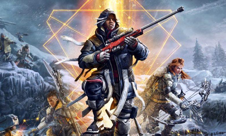 scavengers-gameolog