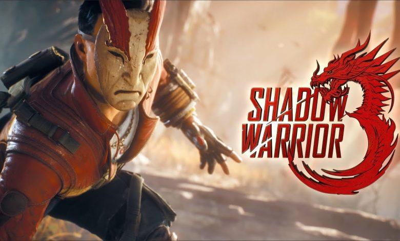 shadow-warrior-3-gameolog