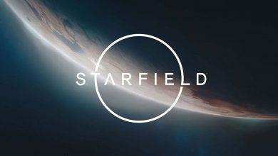 starfield-gameolog