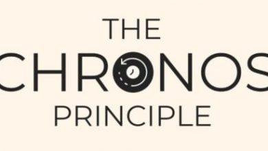 the-chronos-principle-gameolog