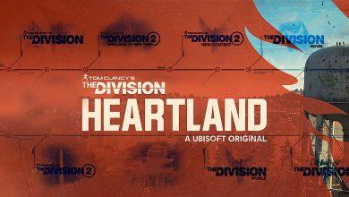 the-division-heartland-gameolog