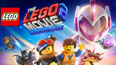 the-lego-movie-2-gameolog