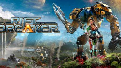 the-riftbreaker-gameolog