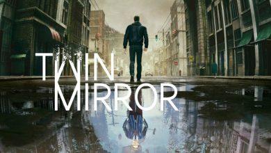 twin-mirror-gameolog