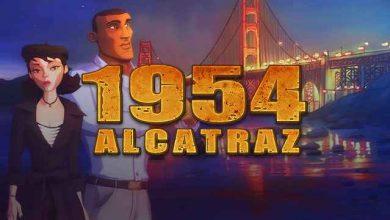 1954-alcatraz-gameolog