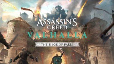 Assassins-Creed-Valhalla-Siege-of-Paris-DLC-gameolog