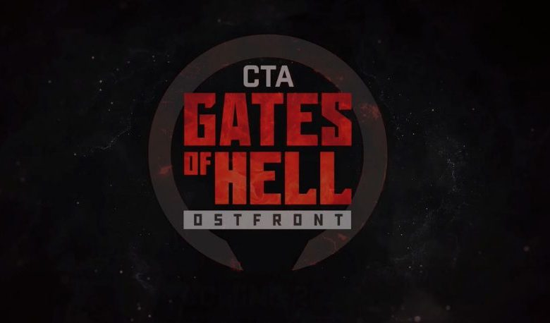 Call-to-Arms-Gates-of-Hell-Ostfront-gameolog