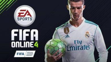 FIFA-Online-4-gameolog