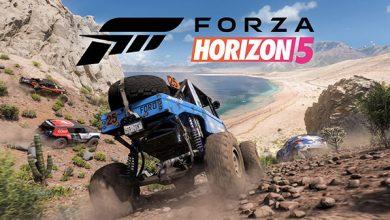 Forza-Horizon-5-gameolog