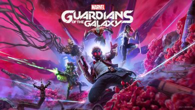 Marvels-Guardians-of-the-Galaxy-gameolog