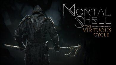 Mortal-Shell-DLC-gameolog