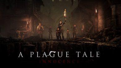 a-plague-tale-gameolog